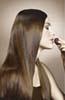 salute capello