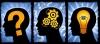 ginnastica cervello